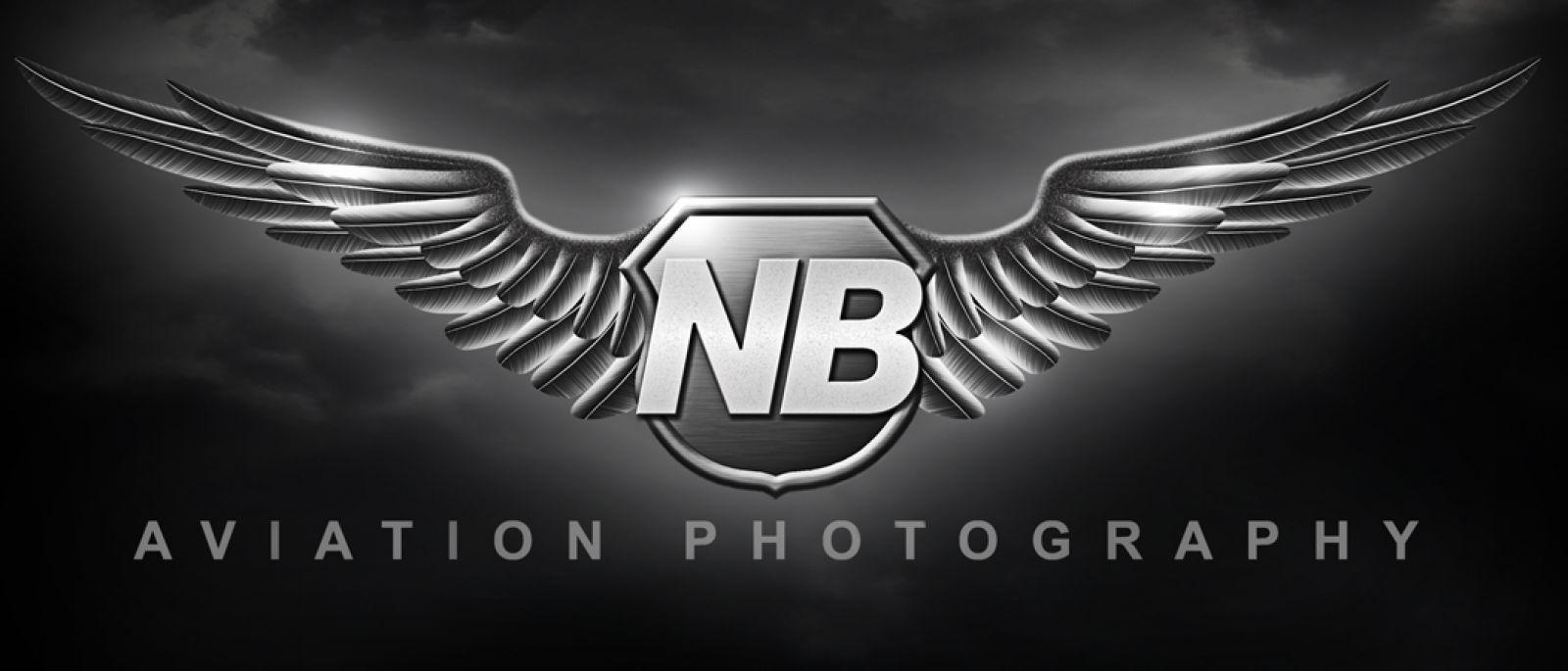 Logo Design Nbai